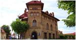 Muzeul de Arta Eneolitica Cucuteni Piatra Neamt